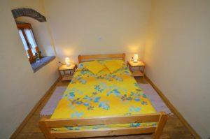 Amore bračni krevet