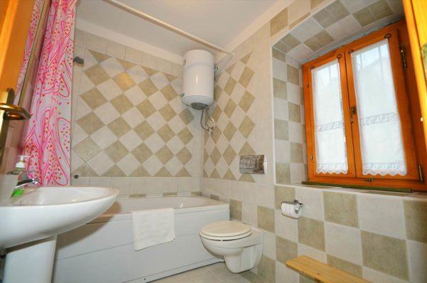 Ana kupatilo